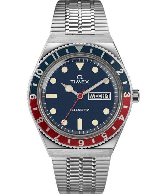 Timex Q Reissue Tw2t80700